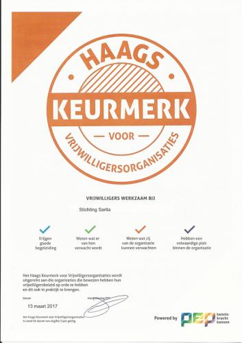 HAAGS-KEURMERK-voor-VRIJWIL